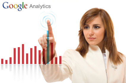utilizzare-Google-Analytics